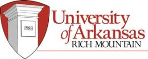 UA Rich Mountain